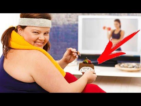 Купить обруч для похудения в перми