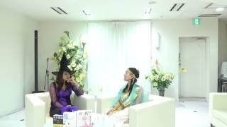 42歳女性の婚活リベンジ3回目!なんで私は結婚できないの?! - YouTube