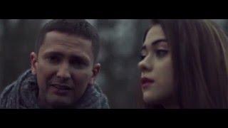 Verba feat. Sylwia Przybysz - Najważniejsza (OFICJALNY TELEDYSK)