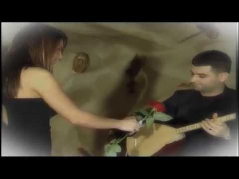 Ali İhsan Tepe-Elimden Gelmezki(Deka Müzik)