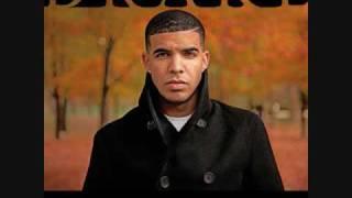 Drake-Falling