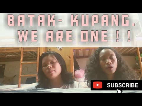 Download We Are One One Family Video 3GP Mp4 FLV HD Mp3