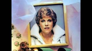 "Anne Murray - ""Christmas Wishes"" (1981)"