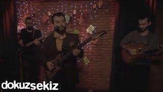 Cihan Mürtezaoğlu   Hatırla Mektupları (Official Video)