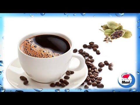 Imbirsky el té para el adelgazamiento