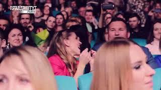 У Львові виступить гурт «НеАнгели»