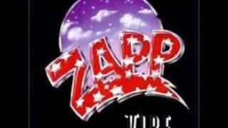 Zapp - Ooh Baby Baby