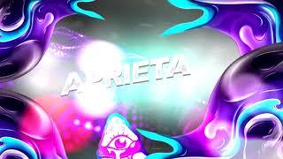 JC Arcila - Los Iluminatti