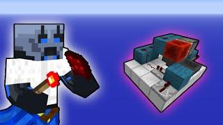 Minecraft Command Actionbar Timer 1 12 2 - Самые лучшие видео