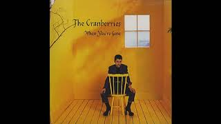 The Cranberries - When You're Gone (HQ)