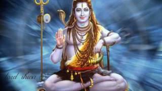 ॐ नम: शिवाय::Om Namah Shivaya