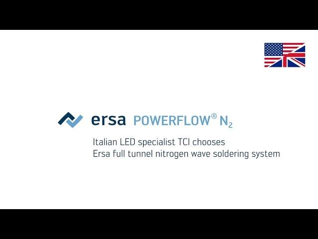 Powerflow N2