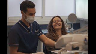Clínica Médico Dental Pardiñas - Honestidad y compromiso desde 1986