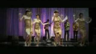 """Wonder Girls """"Nobody"""" Jason Nevins Remix"""