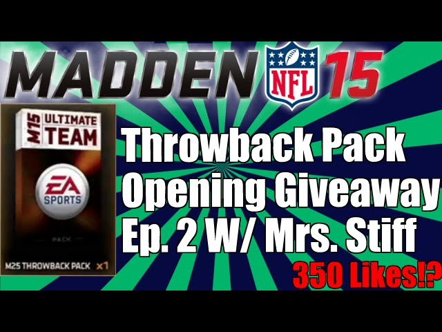 Throwback-pack-opening-giveaway