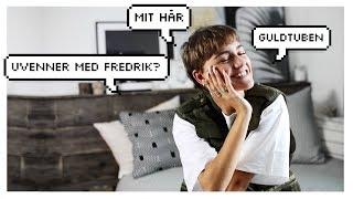 ALT JEG HAR PÅ HJERTE