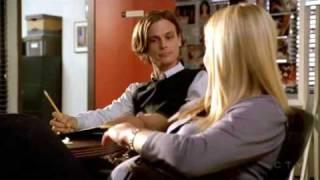Reid&JJ - Something more