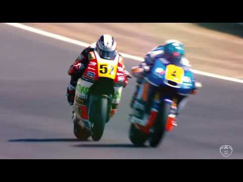 Relive Jerez: everything you need to see before the Moto2™ double round in Albacete!