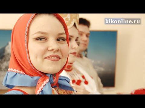 """Итоги конкурса """"Туристический сувенир"""""""
