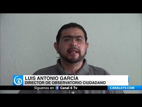 Opinión | La salida de Alfonso Romo de la 4T