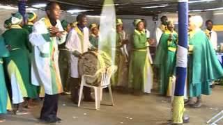 THE BEST OF U K A C   ha le mpotsa tshepo yaka  xvid
