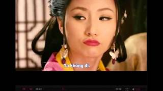 Jin ping mei 1996   pictures