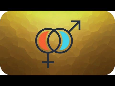 Il video lesbiche sesso fatto in casa