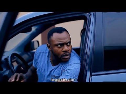 AYONIMOFE- Latest Yoruba Movie 2016 [PREMIUM] Starring Odunlade Adekola