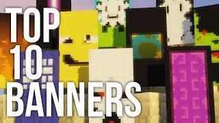 Top Videos From Minecraft Videos Omgcraft Minecraft Tips Tutorials