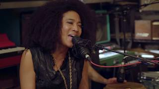 You've Got A Friend (Cover)-Donny Hathaway Tribute ft. Judith Hill Live at Custom Vintage Keyboards