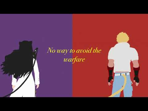 This Time (From Shadows Part II) (feat. Casey Lee Williams) by Jeff Williams with Lyrics
