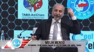 Melih Mengü