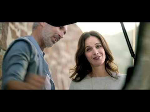 Citroen  Spacetourer Минивен класса M - рекламное видео 4