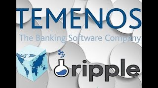 A $500 XRP Because Of Temenos?!?! Possibly!!!!