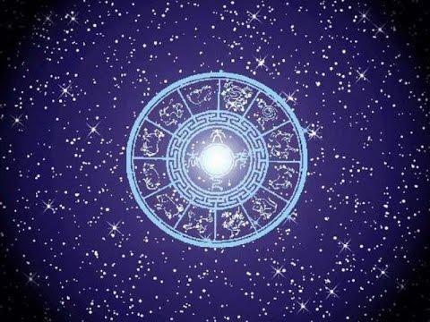 Паоло фокс гороскоп на 2017