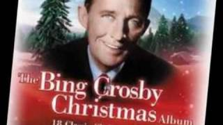 It's Beginning To Look Like Christmas - Bing Crosby