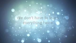 Evermore - Running (Karaoke)