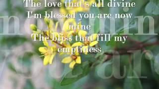 Ikaw - English Version (Thou) - Yeng Constantino