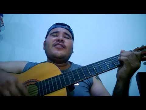 Melodia de Amor - Los Rebeldes del Rock Cover