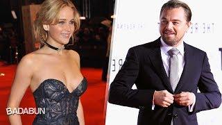 10 famosos millonarios que viven humildemente