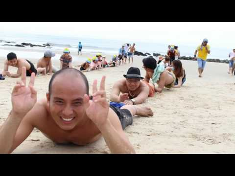 Video của Công Ty CP DV Và ĐT Đất Xanh Đông Nam Bộ 1