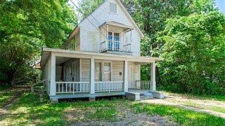 Homes for sale - 206 S OAK ST, HAMMOND, LA 70403