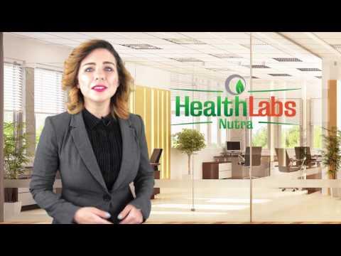 Womens Probiotics FAQ Part 3