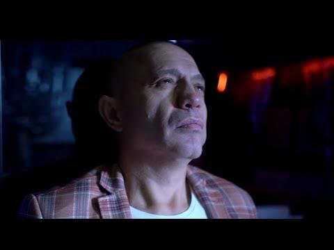 Nicolae Guta – Intoarce-te iubirea mea Video