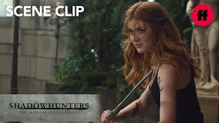 "Off Bloom - ""Love to Hate It"" Music 