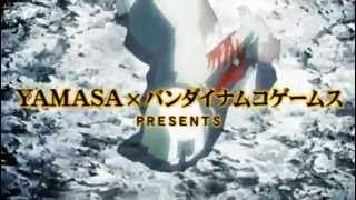 Gambar cover GODEATER pachi-slot pv #2