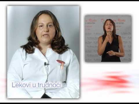 Najnovija tehnologija za liječenje tip 2 dijabetes