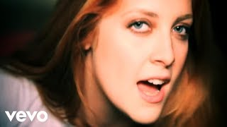 Noemi - L'amore si odia ft. Fiorella Mannoia (Official Video)