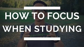 How to Focus when Studying the Bible | Freedom App | Bible Study tips