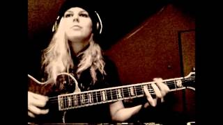 Wheels of Fire - Judas Priest by Kelly